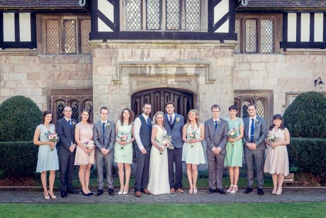Holly & Jim's wedding screen res-266