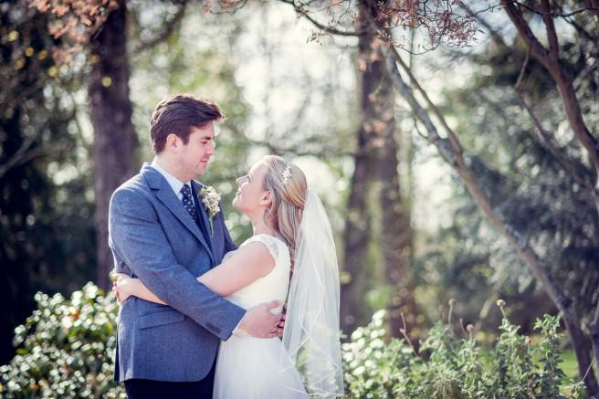 Holly & Jim's wedding screen res-337