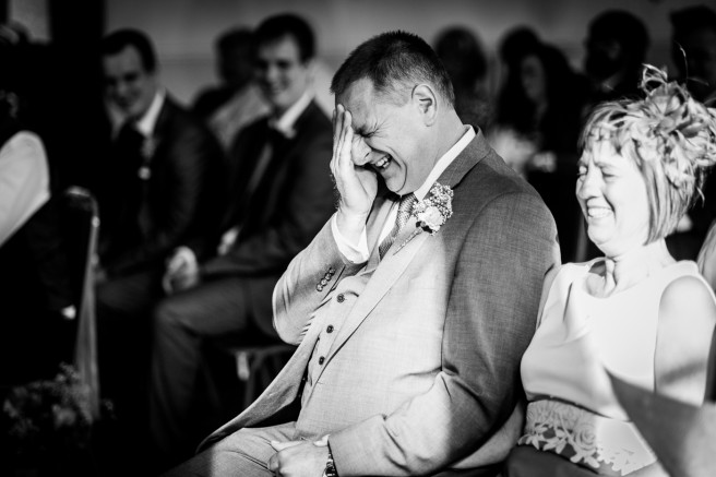 Holly & Jim's wedding screen res-396