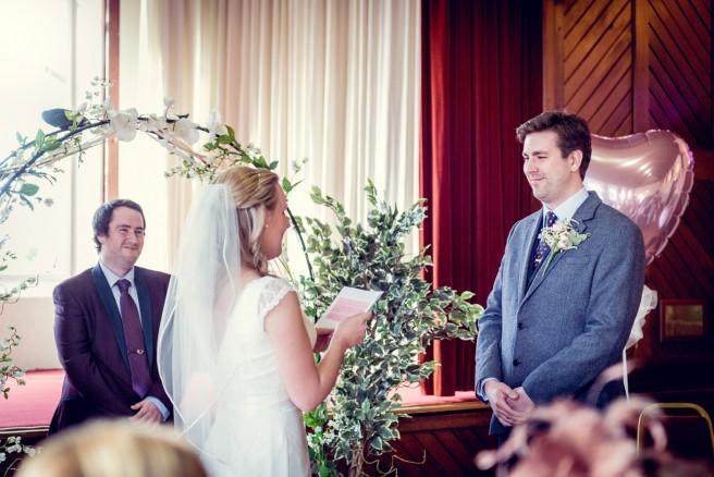 Holly & Jim's wedding screen res-399