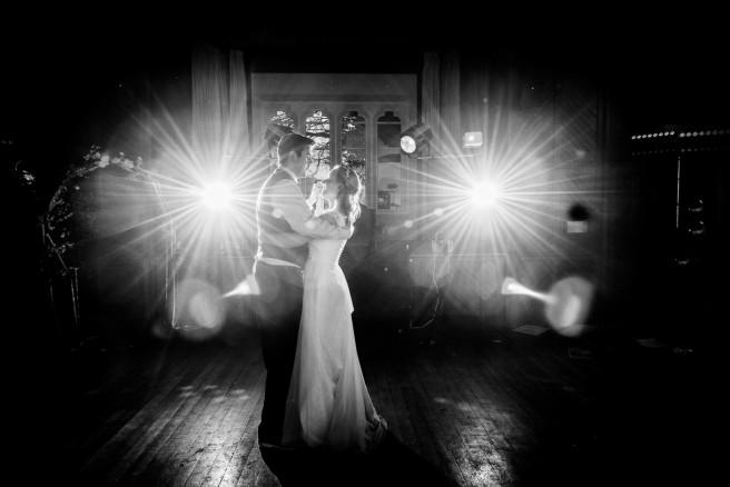 Holly & Jim's wedding screen res-684