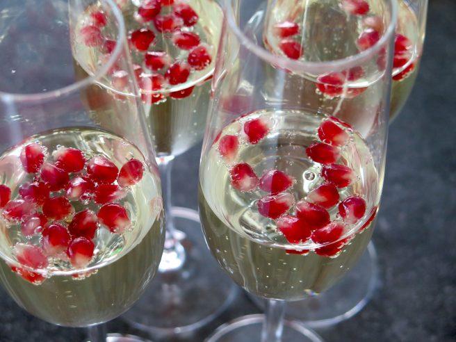 champagne-1033655_1920