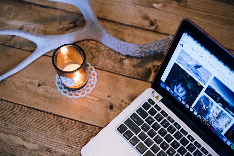 Blogging Goals for 2017