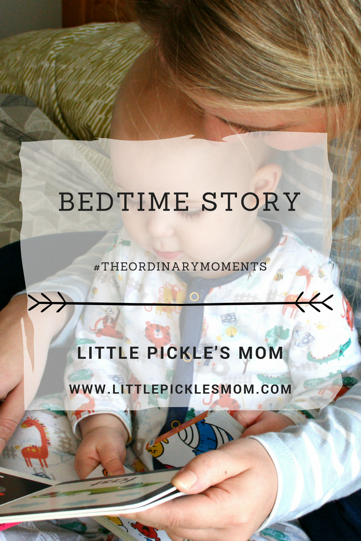 Find out all about these great value book bundles for babies, toddlers and children in this blog post all about our bedtime stories.