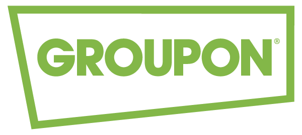 Groupon Logo Groupon Coupons