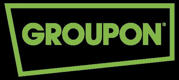 Groupon Logo Groupon Coupons