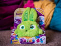 Sunny Bunnies Giggle and Hop Toys