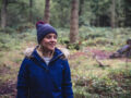 Go Down a Storm – Get Outside this Autumn with Peter Storm and Go Outdoors
